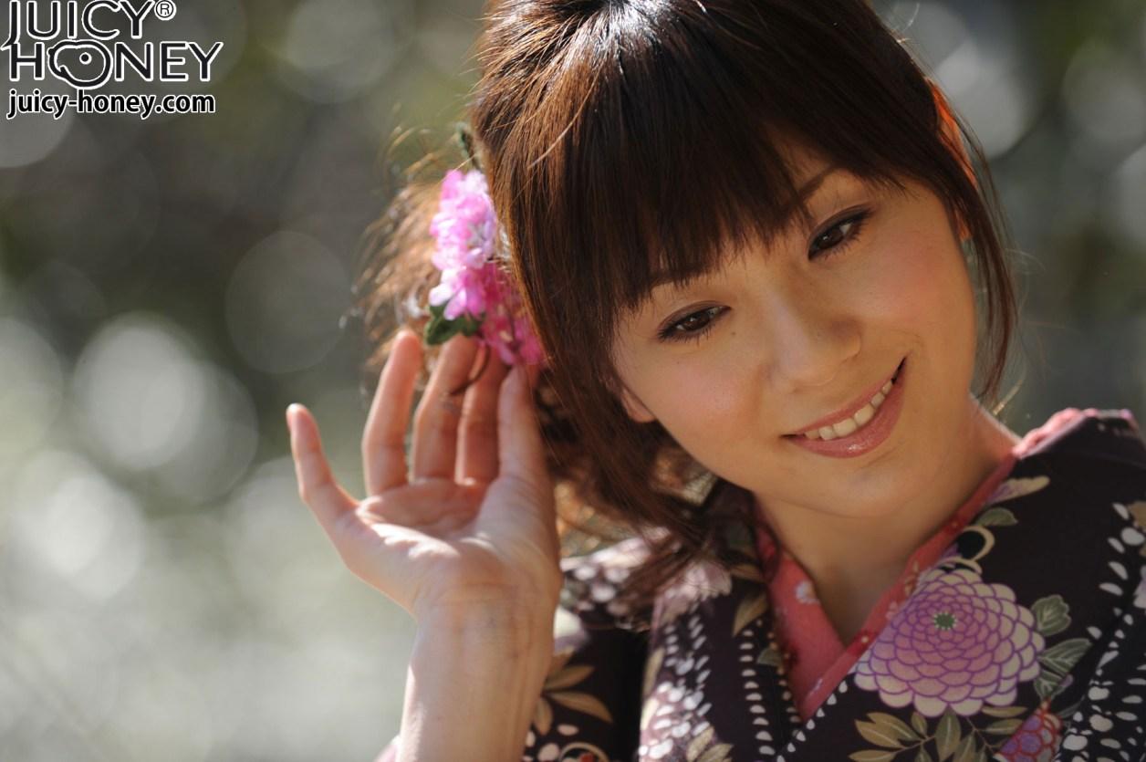 Asami-Yuma-kimono-045