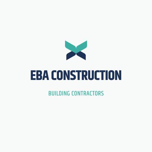 Eba Construction