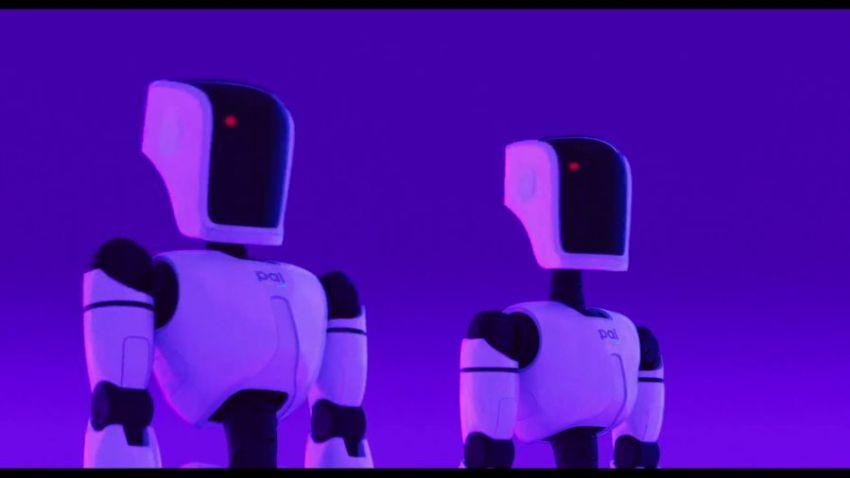 The-Mitchells-vs-the-Machines-1080p-720p-480p-Full-HD-4