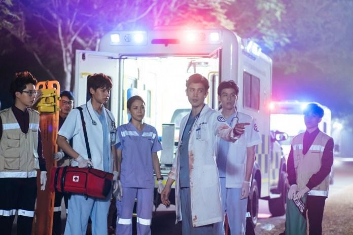 My-Ambulance-10