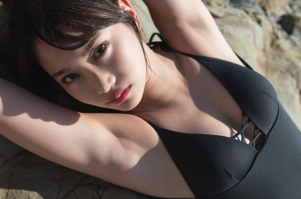 nagao-mariya-ex39