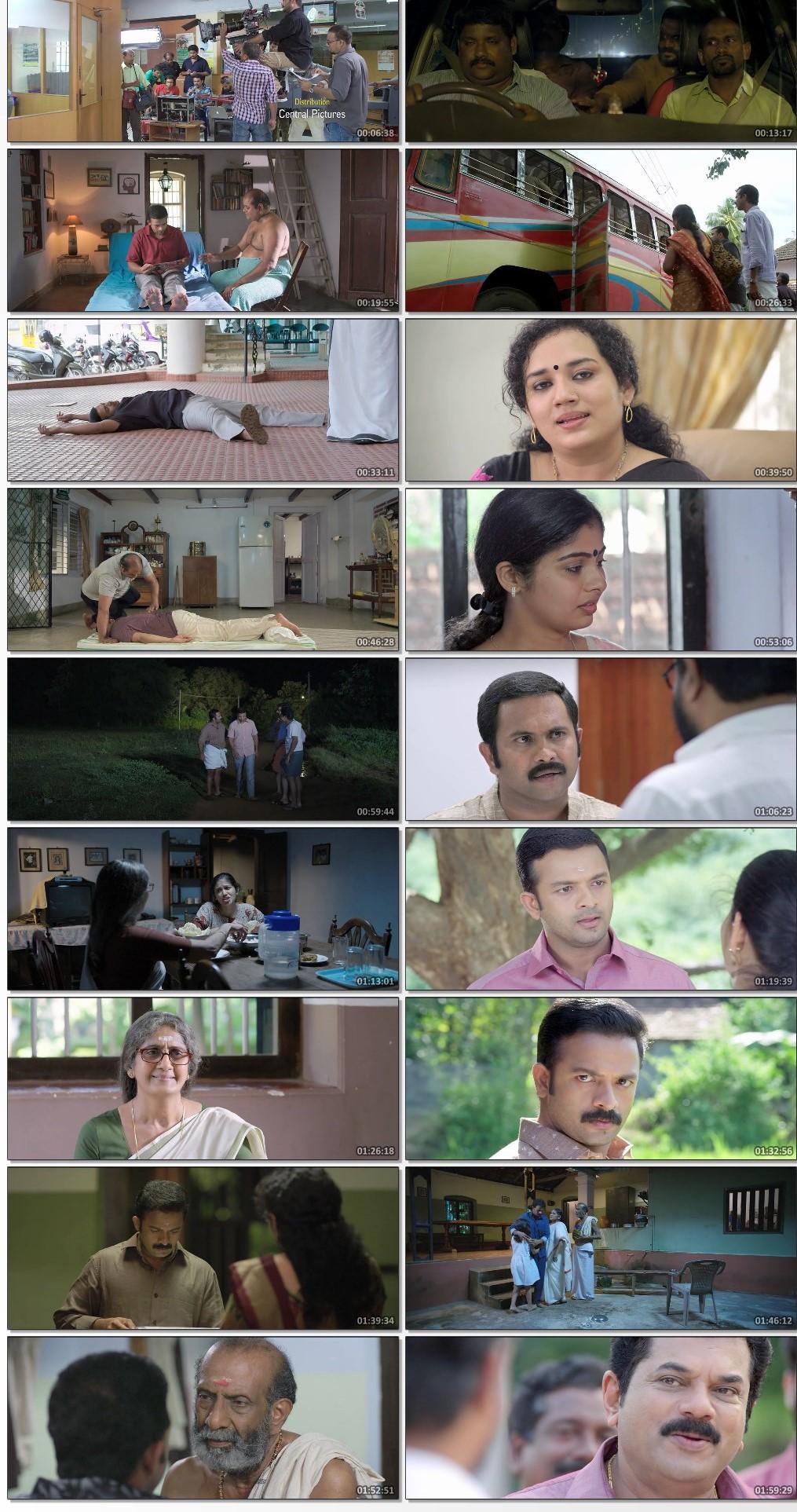 Su-Su-Sudhi-Vathmeekam-2015-Web-Rip-720p-Hindi-Malayalam-AAC-2-0-x264-ESub-www-7-Star-HD-Quest-mkv-t