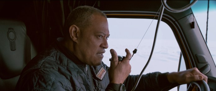 THE-ICE-ROAD-LAURENCE-FISHBURNE-as-GOLDENROD-CR-NETFLIX-2021