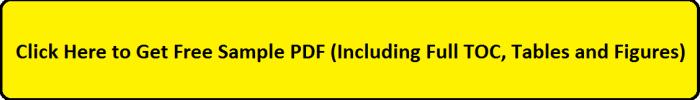 Juvenile Macular Degeneration (Stargardt Disease) Treatment Market