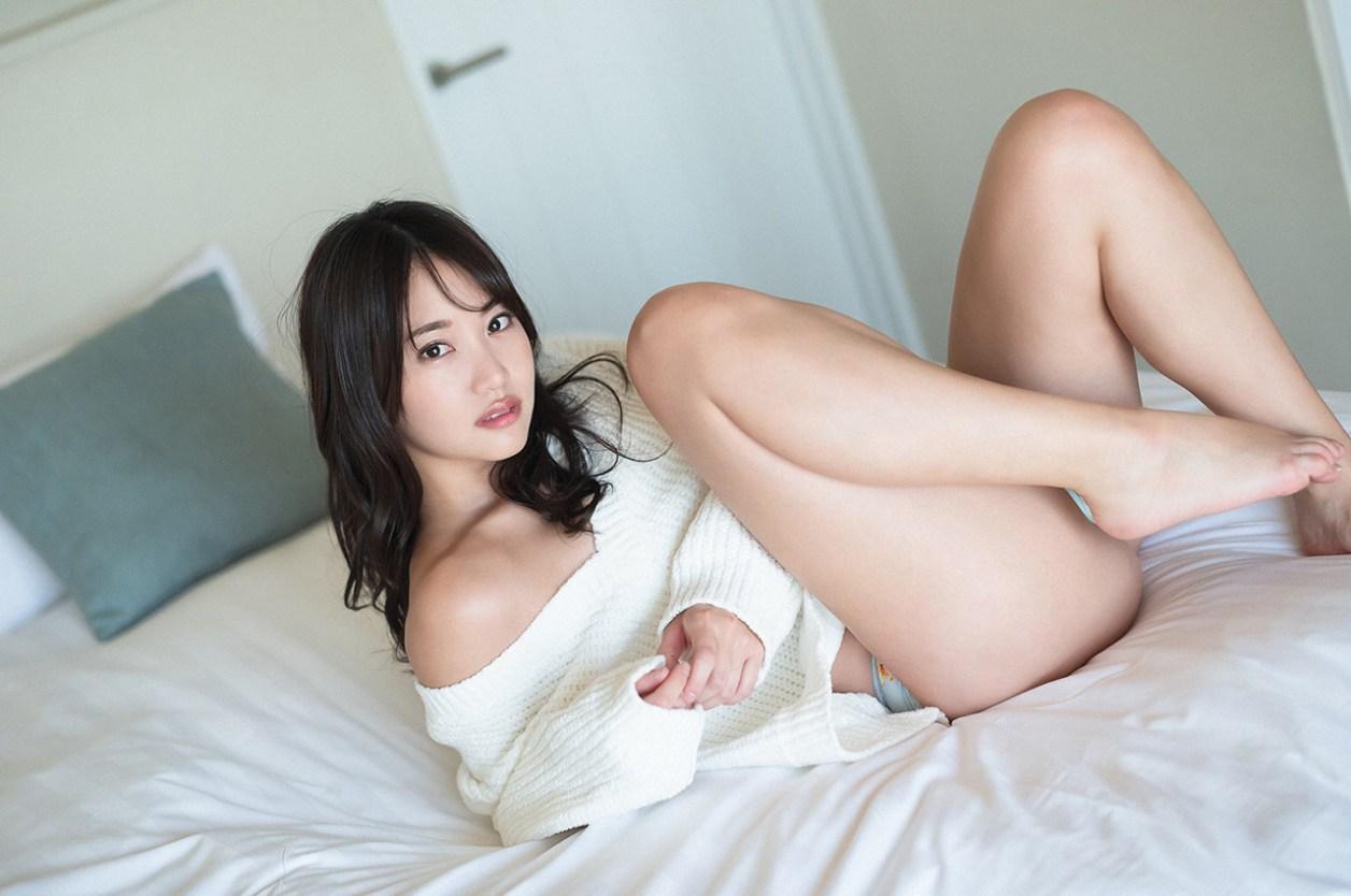 nagao-mariya-ex07