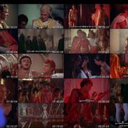 Caligola-1979-Myanmar-Tube