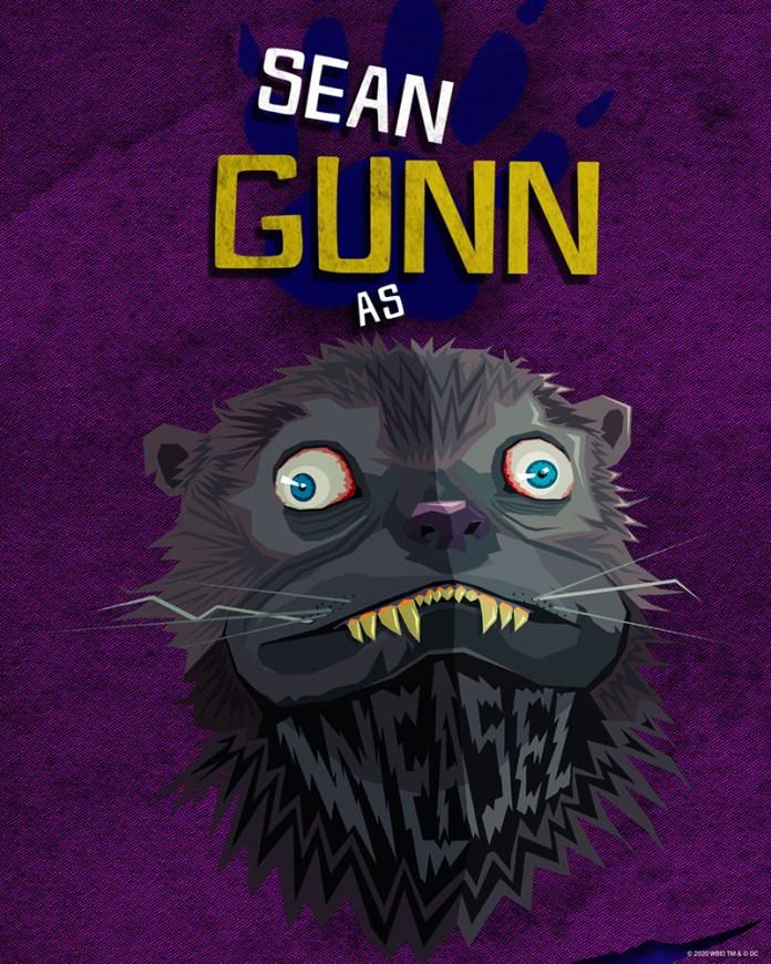 SUISQ2-Character-Icon-Gunn-as-Weasel-Insta-Vert