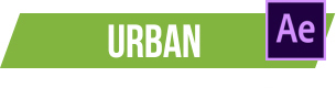 Urban Opener - 26