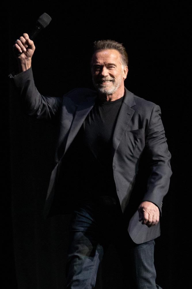 Terminator-Dark-Fate-Cinema-Con-2019-2