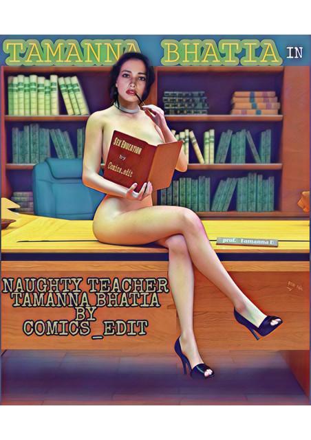 Tamanna-Naughty-Teacher-page-0001