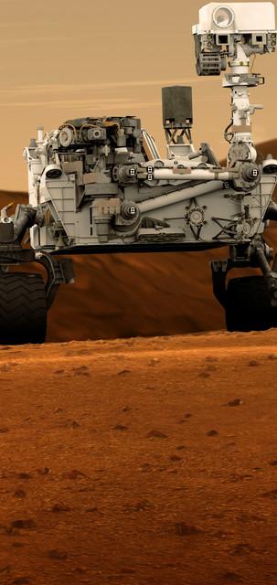 s10p-mars-rover.jpg?w=1220&ssl=1
