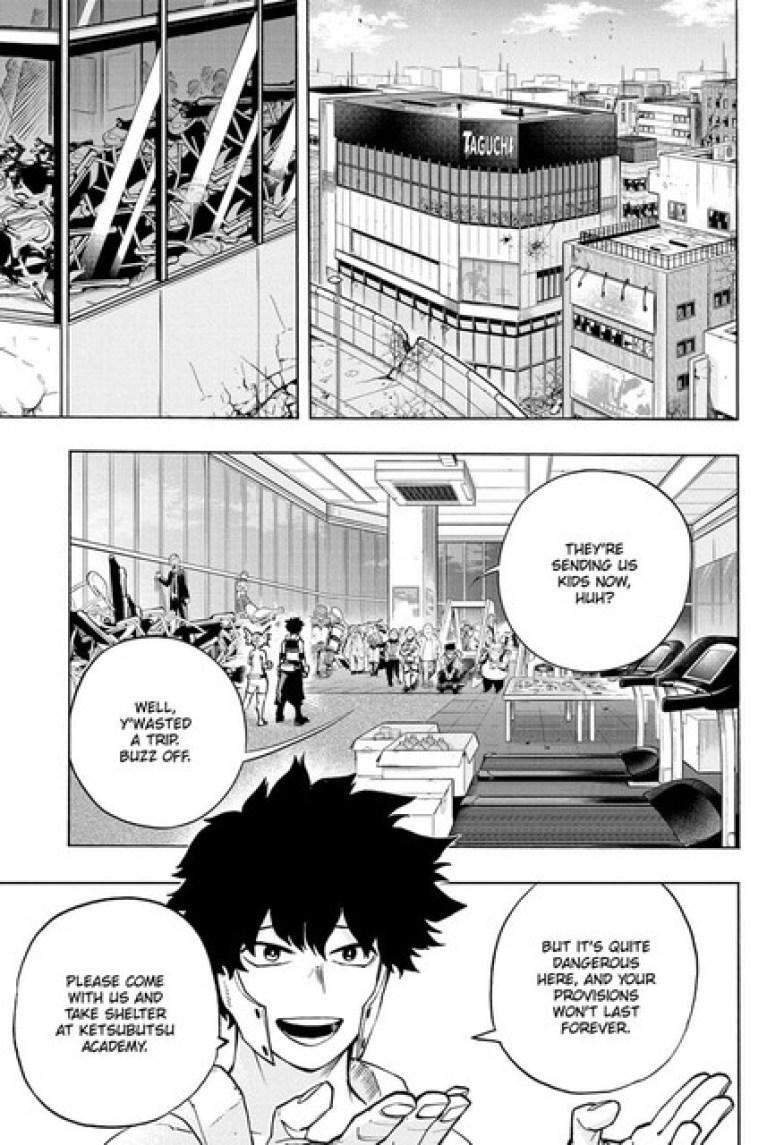 Boku-no-Hero-Academia-Chapter-307-3