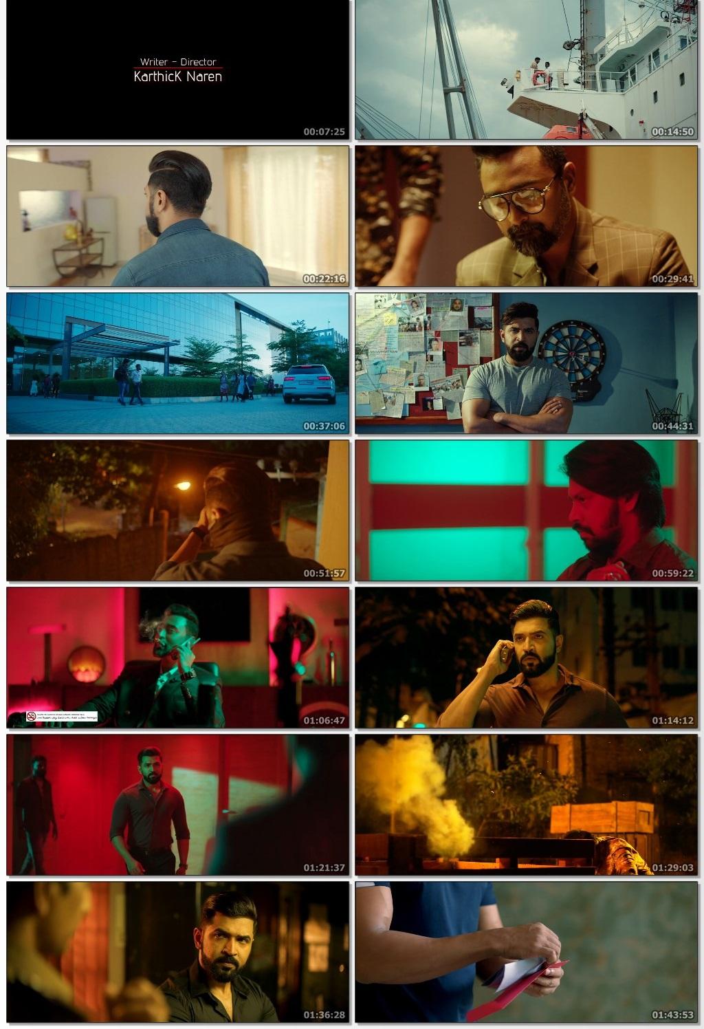 Mafia-Chapter-1-2020-www-9kmovies-cool-Hindi-ORG-Dual-Audio-720p-UNCUT-HDRip-ESubs-1-2-GB-mkv-thumbs