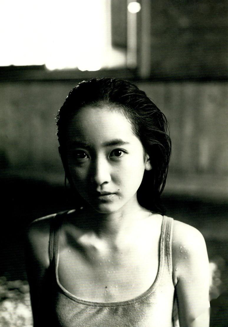 kurokawa-tomoka-15kiseki-077