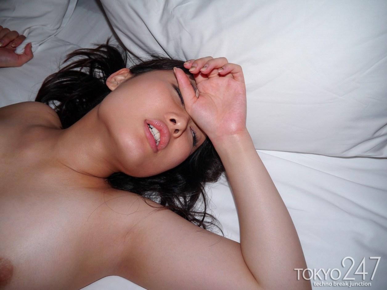 香島りょう AV女優 ヌード グラビア 088