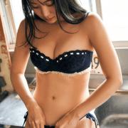 Nagao-Mariya-Mariyaju-037