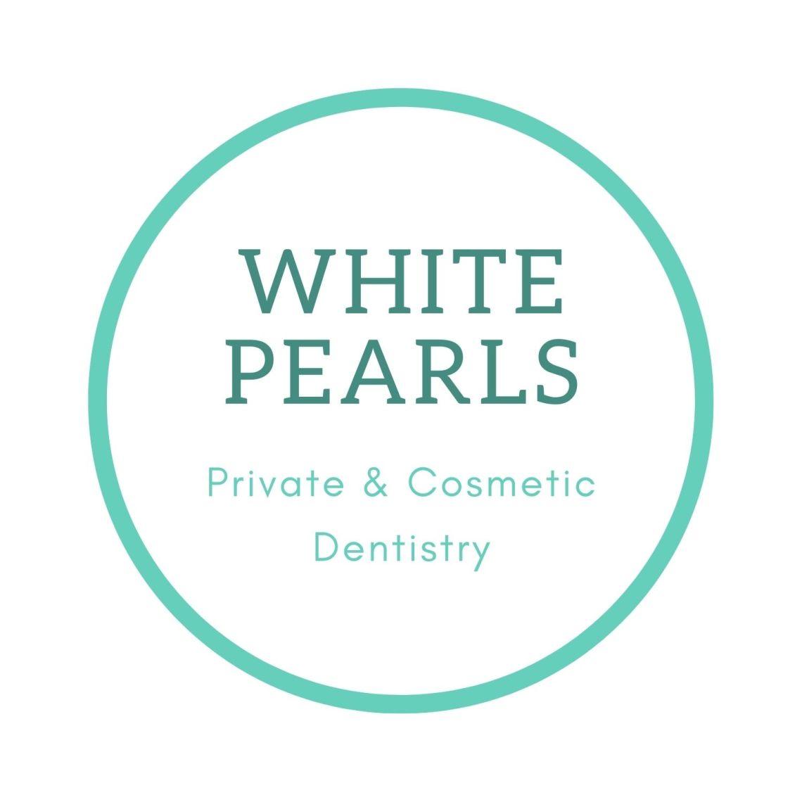 White-with-Round-Mint-Dental-Logo