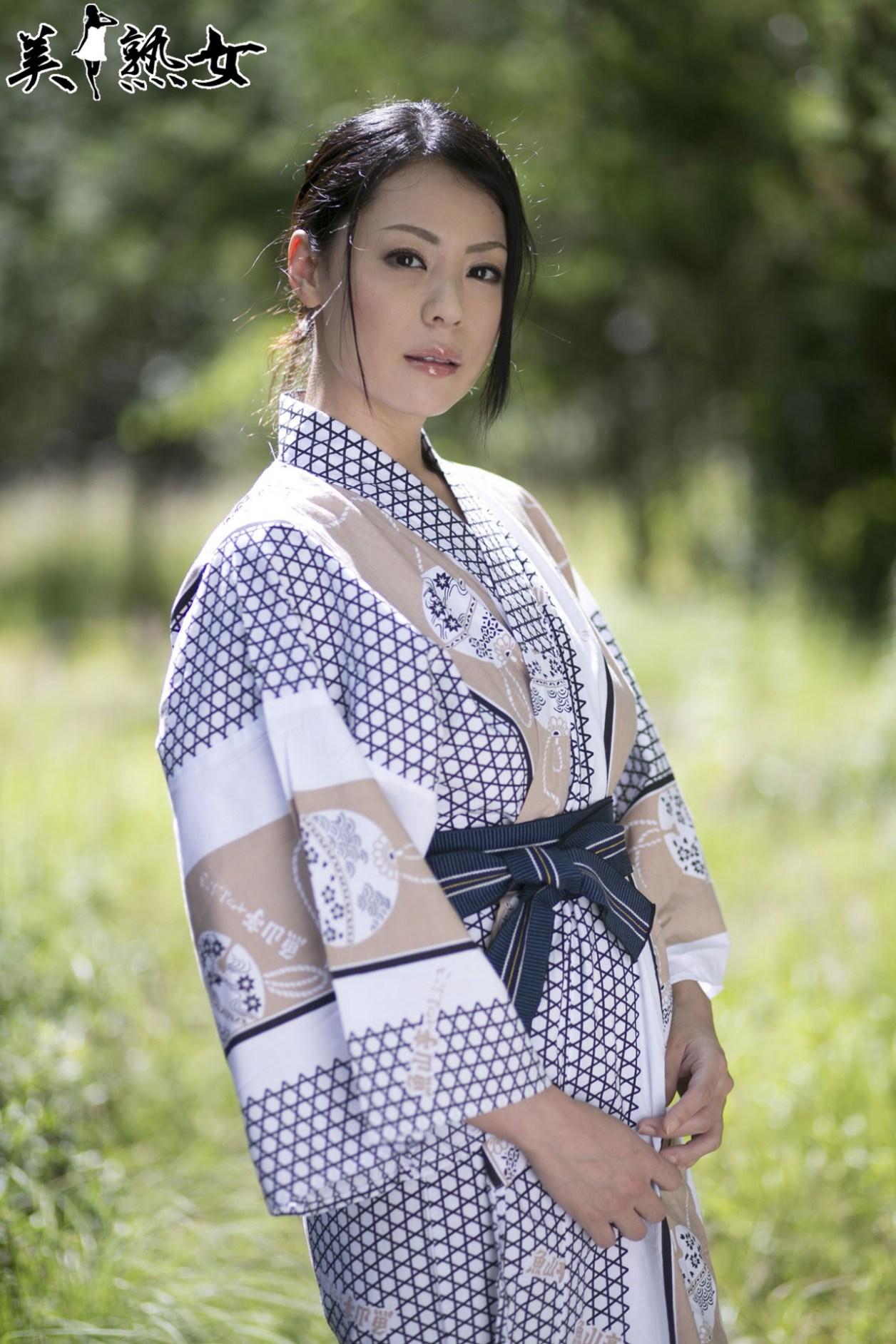 Aida-Nana-Bijukujo-022