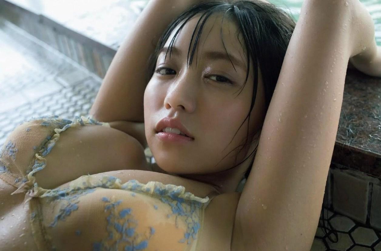 Weekly-Playboy-2020-43-Ohara-Yuno-0007