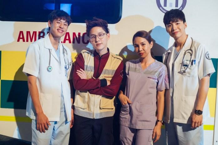 My-Ambulance-6