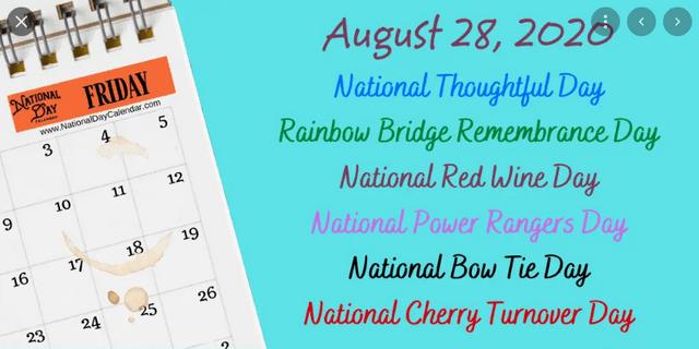 Screenshot-2021-08-26-at-12-05-39-National-Rainbow-Bridge-Remembrance-Day-2021-Google-Search