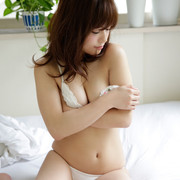 Osawa-Reimi-bombtv-032