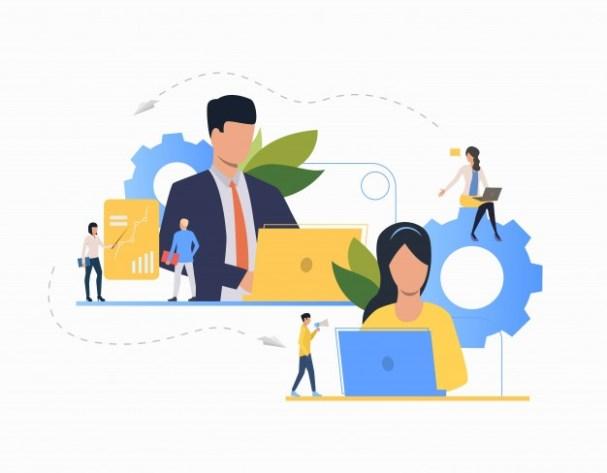 Communication , 6 management skills, leadership skills, management ability, management skill, management skill development, management skill list, management skills, managerial skills