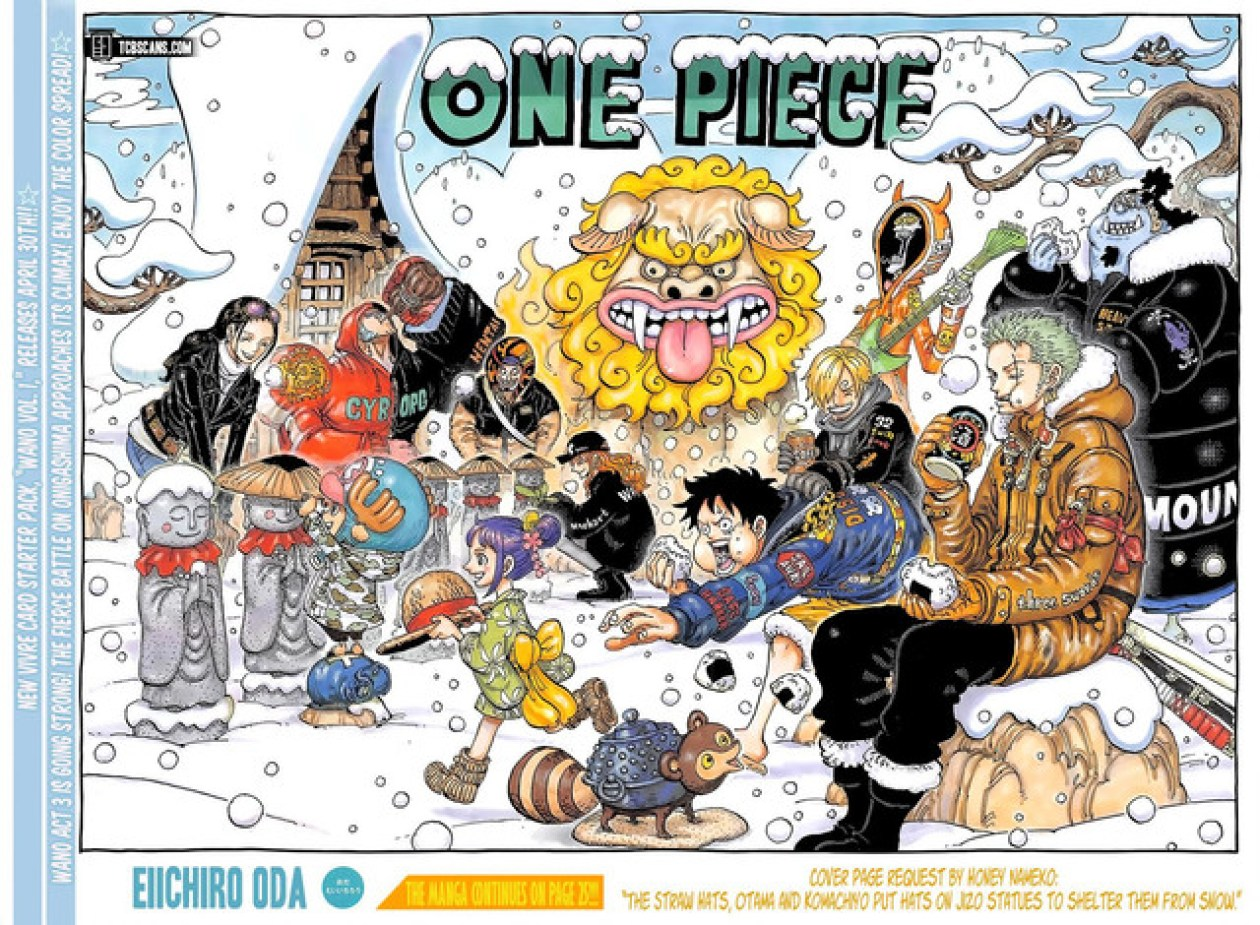 one-piece-chapter-1009-2