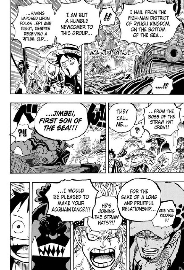 one-piece-chapter-976-17