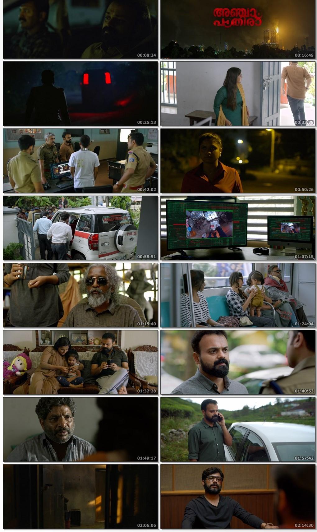Anjaam-Pathiraa-2021-www-9kmovies-school-HQ-Hindi-Dubbed-720p-HDRip-1-3-GB-mkv-thumbsef5d29053b9d24b