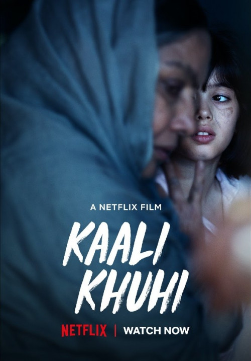 Kaali-Khuhi-2020-Hindi-1080p-NF-HDRip-1-4-GB-ESubs-Download