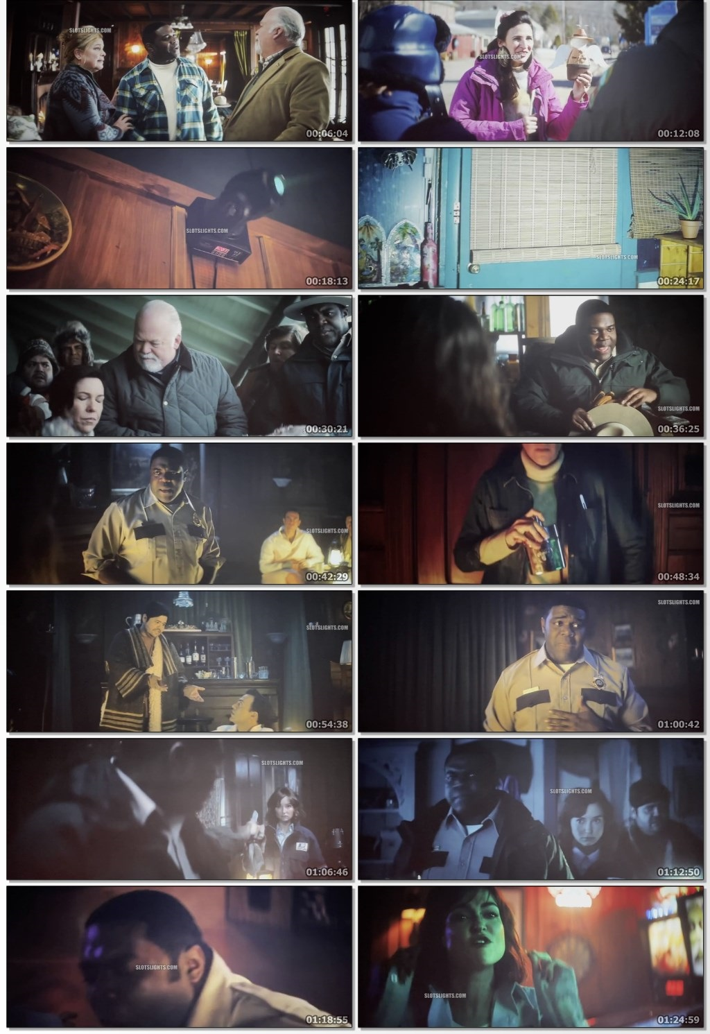 Werewolves-Within-2021-www-9kmovies-cards-English-720p-HDCAM-850-MB-mkv-thumbs0ac5ed441cd74e7d