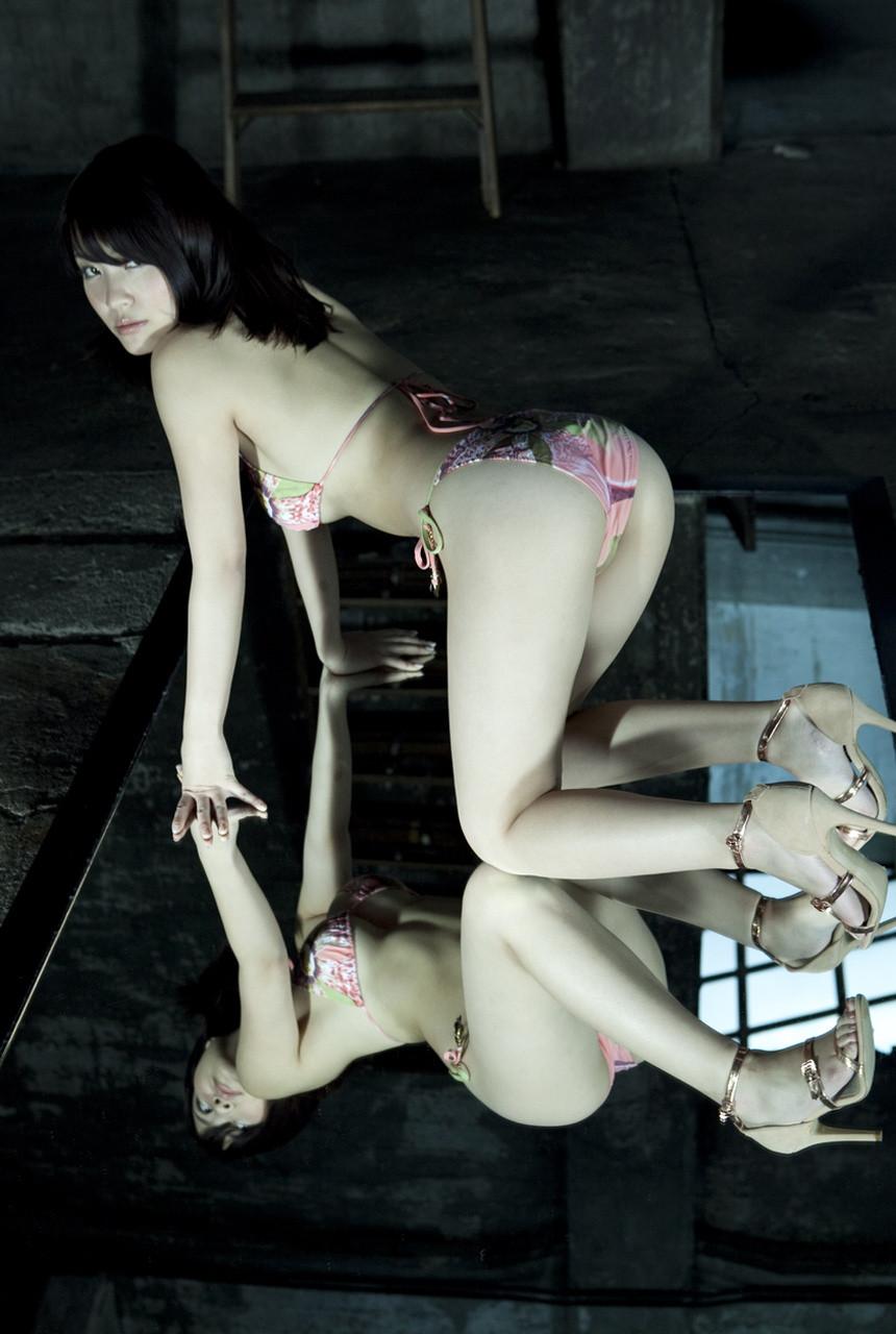 [Image.tv] 2012.06-07 Asuka Kishi 岸明日香 - White Swan 18