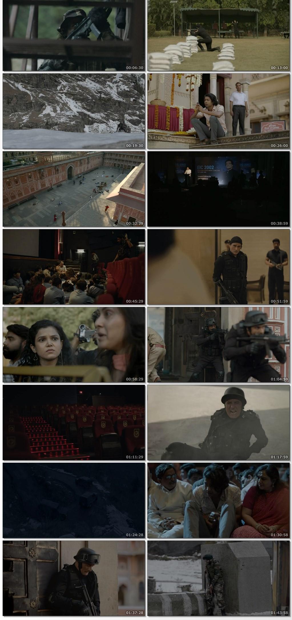 State-of-Siege-Temple-Attack-2021-Hindi-Movie-720p-HDRip-MSub-780-MB-mkv-thumbs271cd31db643f8fd