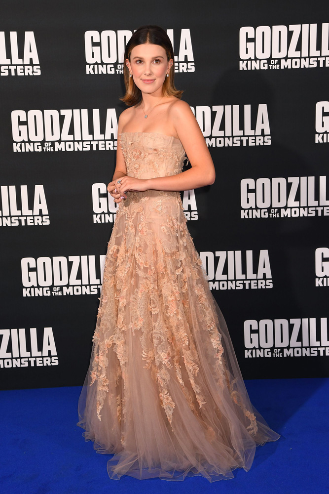 Godzilla-II-King-of-the-Monsters-London-Premiere-6