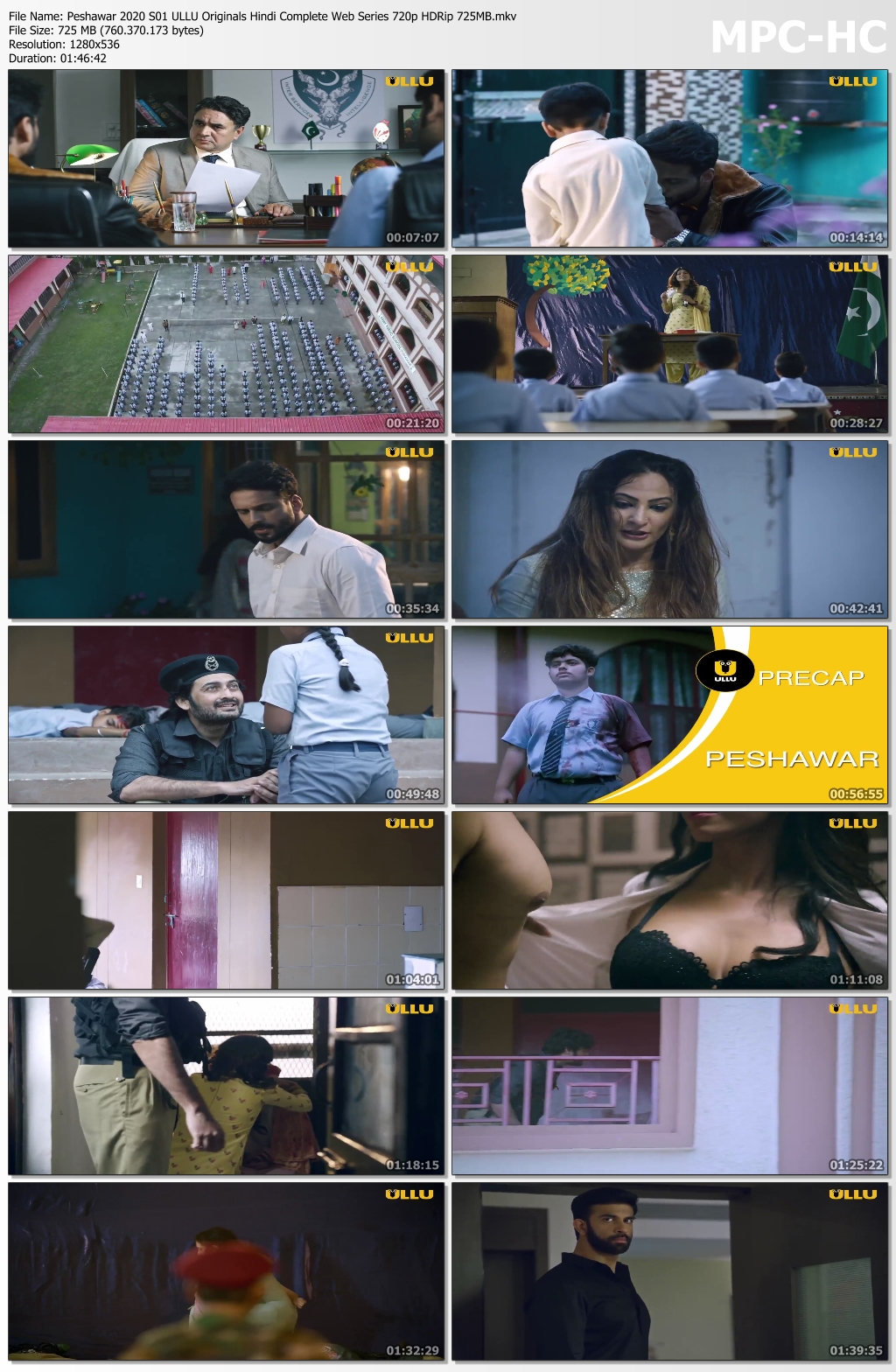 Peshawar-2020-S01-ULLU-Originals-Hindi-Complete-Web-Series-720p-HDRip-725-MB-mkv-thumbs