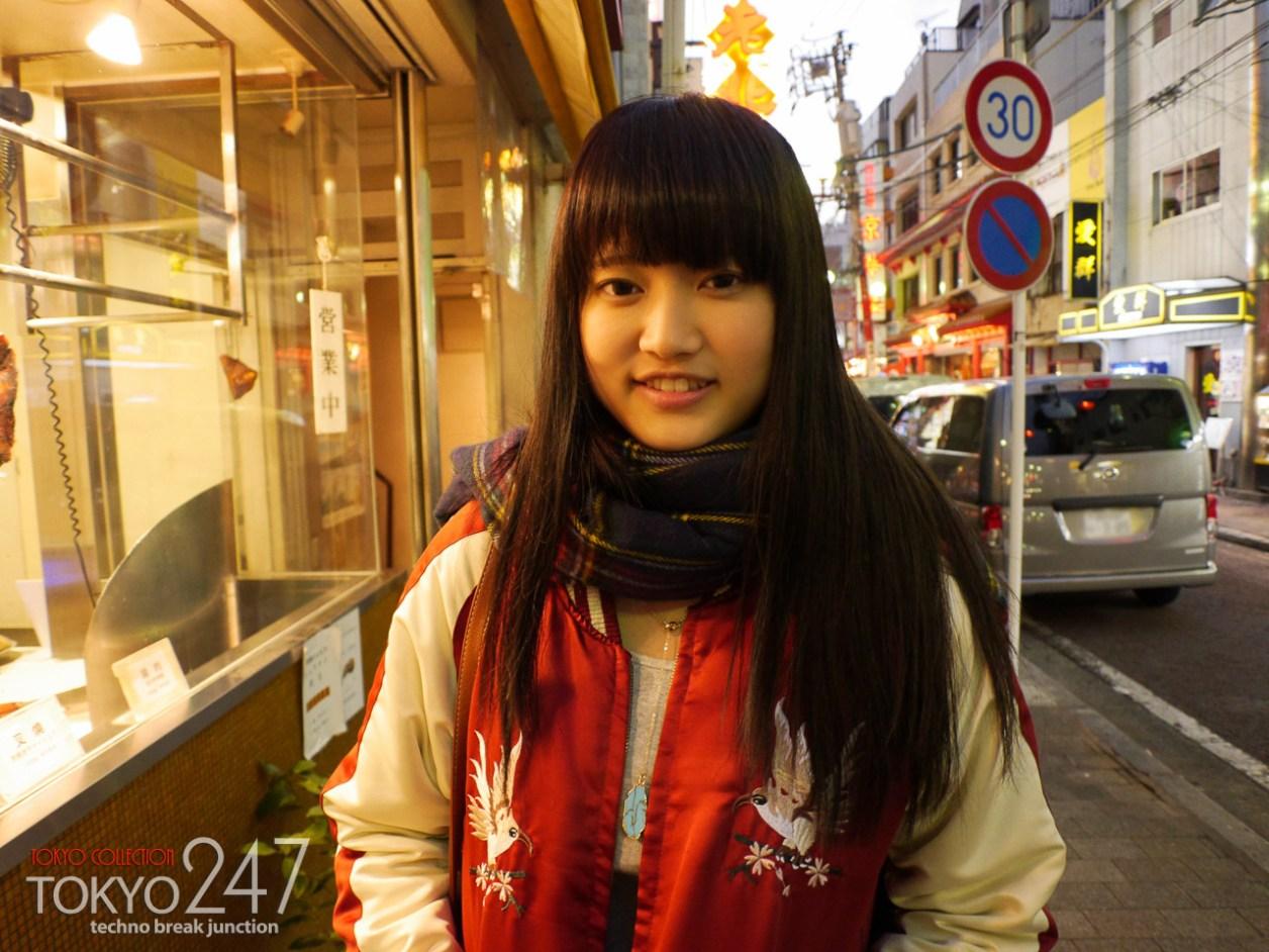 Hatsune-Momoka-287-002