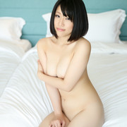 ms-647sakura056