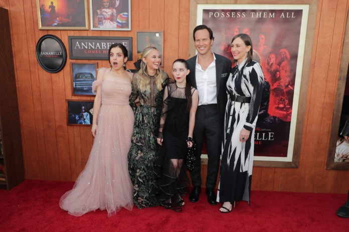 2019-09-21-Annabelle-Comes-Home-Los-Angeles-Premiere-18
