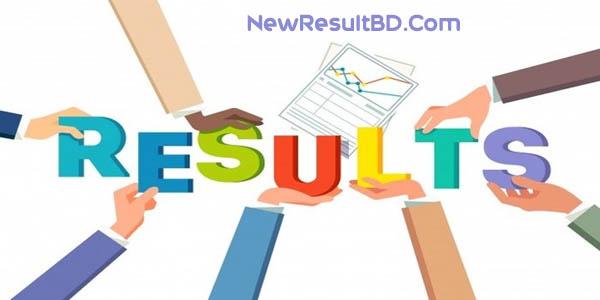 Dhaka University Cha Unit Results