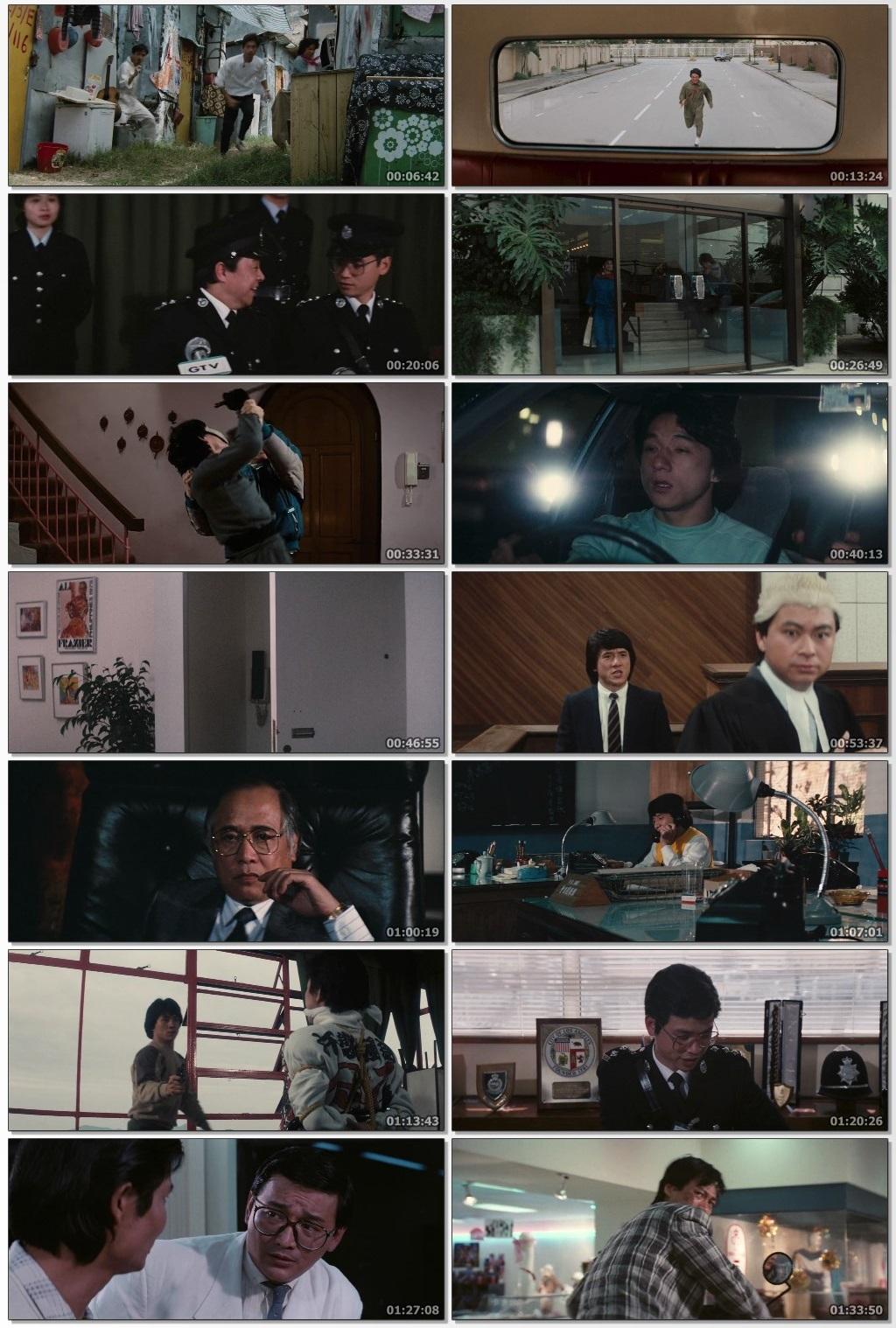 Police-Story-1985-www-9kmovies-cool-Hindi-Dual-Audio-720p-Blu-Ray-ESubs-900-MB-mkv-thumbs