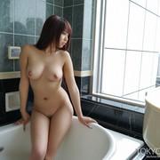 ms-413-Kitagawa-Hitomi-068