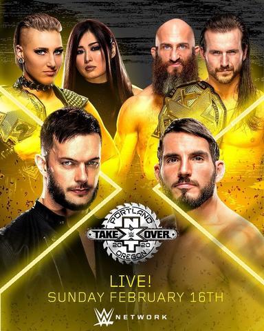WWE-NXT-2021-02-17-720p-HDTV-x264-700-MB