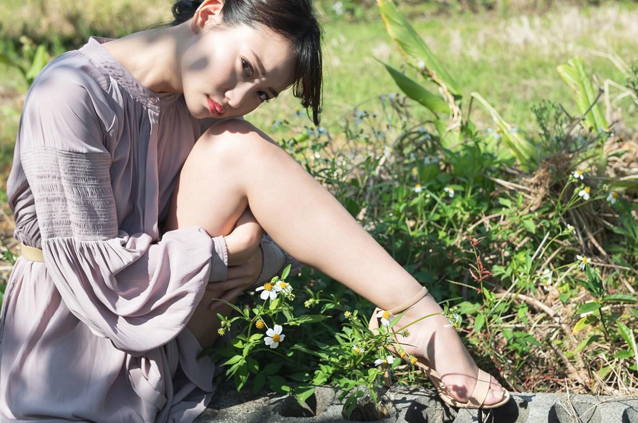 nagao-mariya-ex26