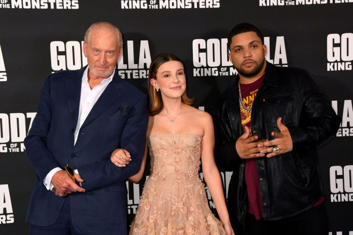 Godzilla-II-King-of-the-Monsters-London-Premiere-3