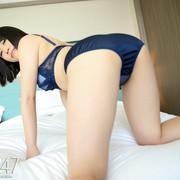 ms-647sakura044