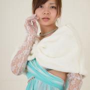 Nishino-Akari-1-017