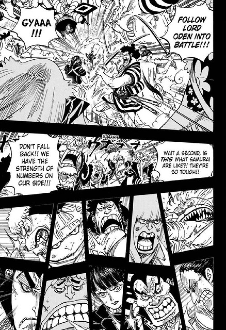 one-piece-chapter-970-07