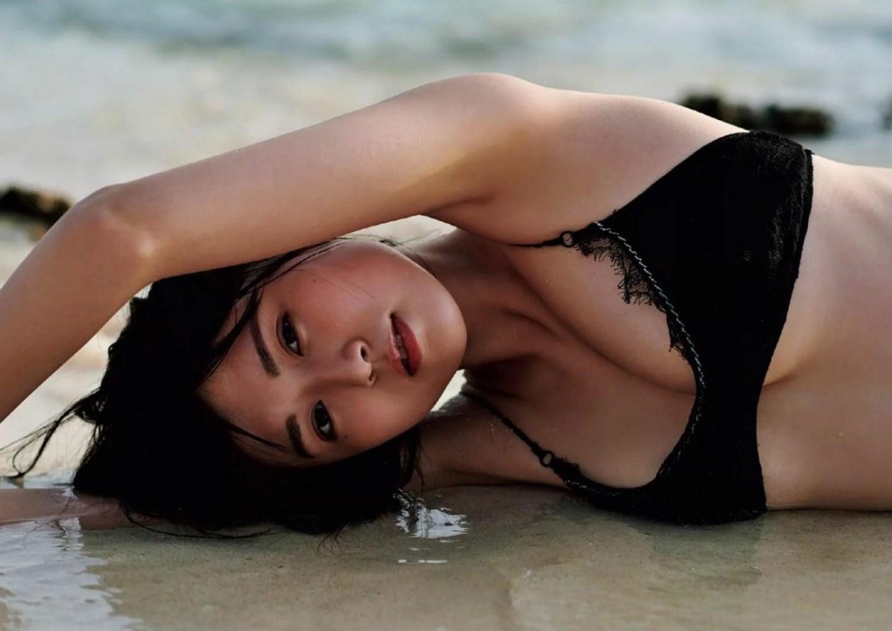 Weekly-Playboy-2020-43-Kitamuki-Mayu-0092-2