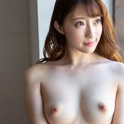 gra-h-ichika-h055
